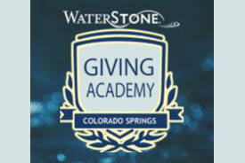 giving-academy-promo.jpg