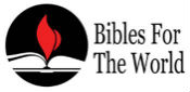 Bibles for the World.jpg