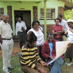 ST-and-Alice-Ndlovu-have-a-thriving-congregation-and-are-building-a-school-no-external-funding1-150x150.jpg