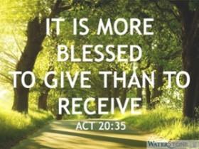 give-receive-280x210.jpg