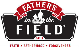 fathers-in-the-field.jpg