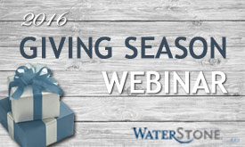 giving-season-webinar.jpg