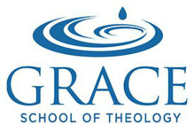 grace-school-of-theology.jpg