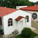 donate-for-church-roof-150x150.jpg