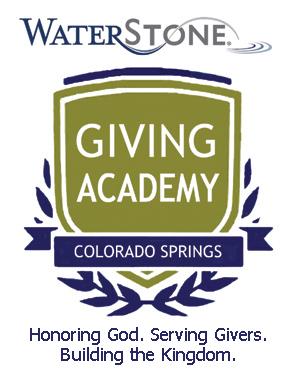 ws-giving-academy-cs-mission.jpg