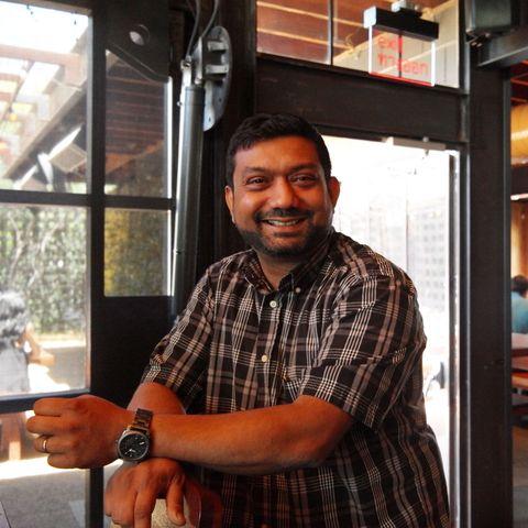 1.2 Peter D'Souza (1)-min.jpg