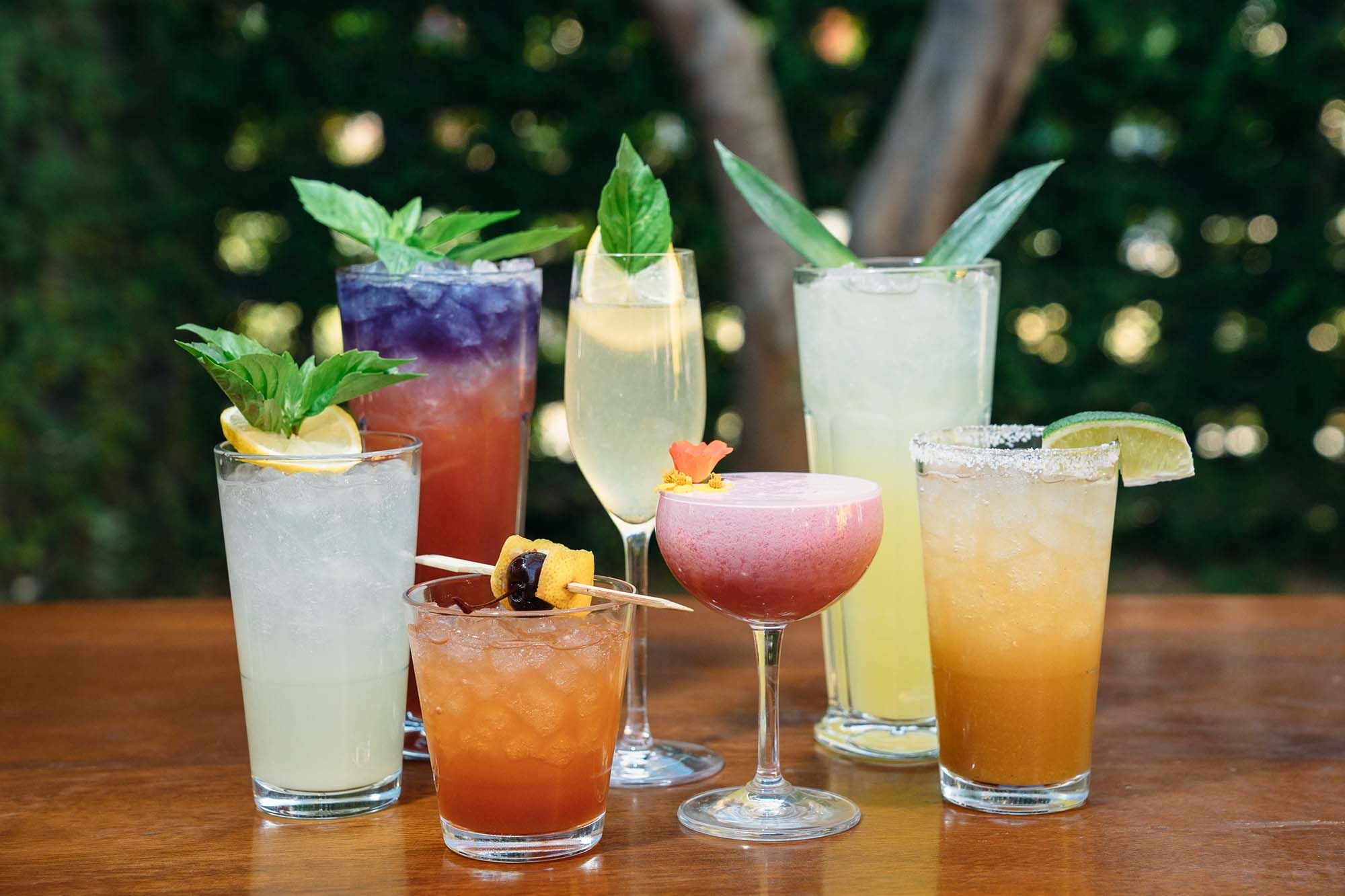Sway_Cocktails-16 (1).jpg