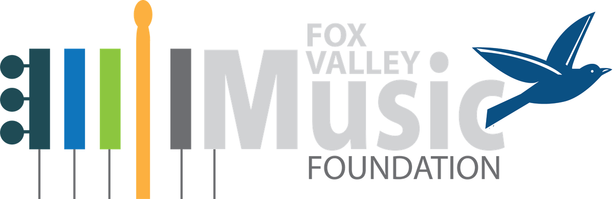 FVMF Logo Final LIGHT.png