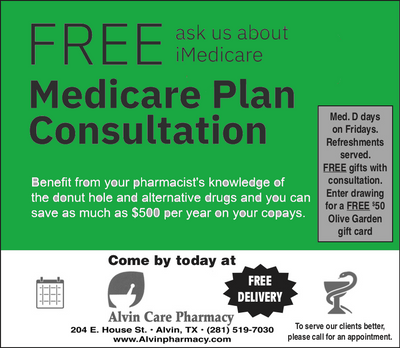 Alvin Care Pharmacy color.png