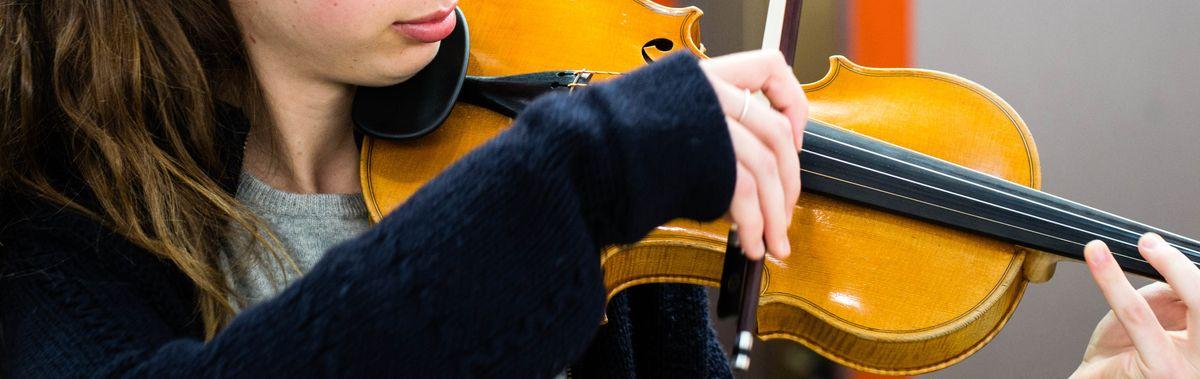 violin 12.jpg