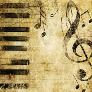 music history.jpg