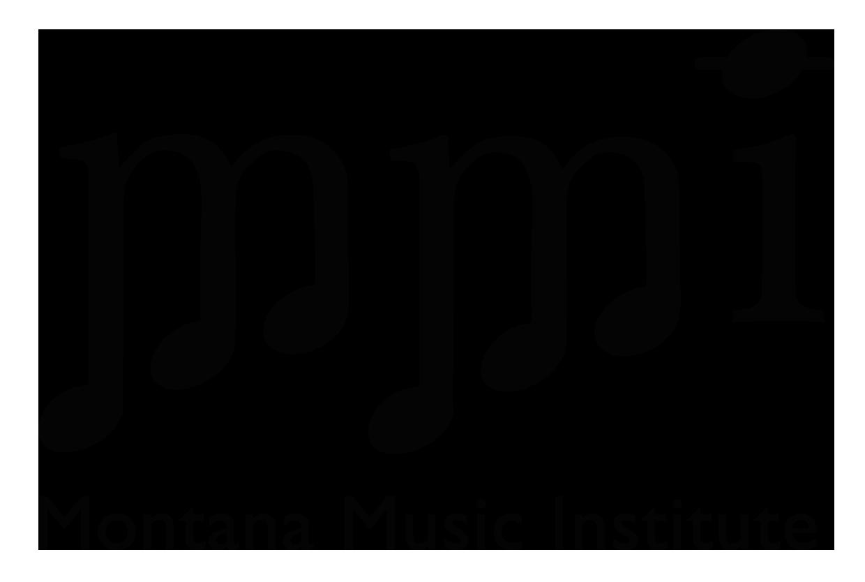 Montana Music Institute