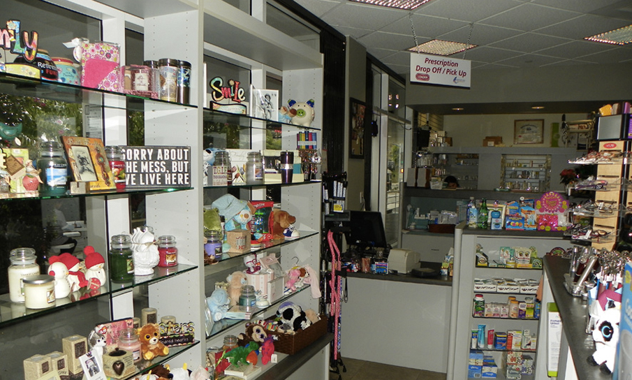 Newport-Lido-Pharmacy6.jpg