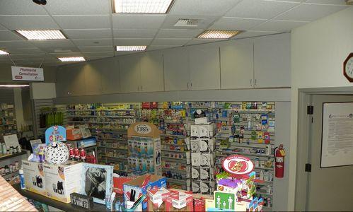 Newport-Lido-Pharmacy8.jpg