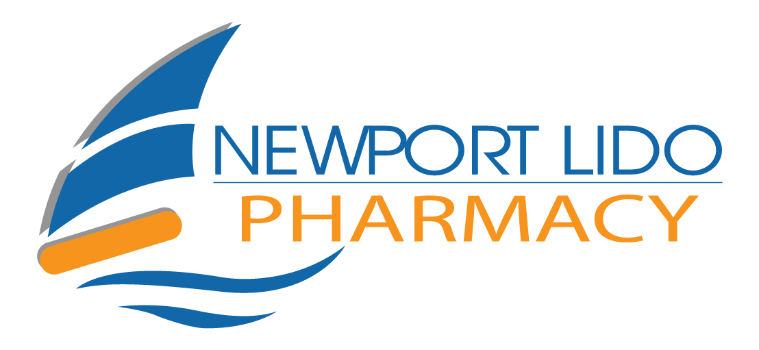 Newport Lido Pharmacy