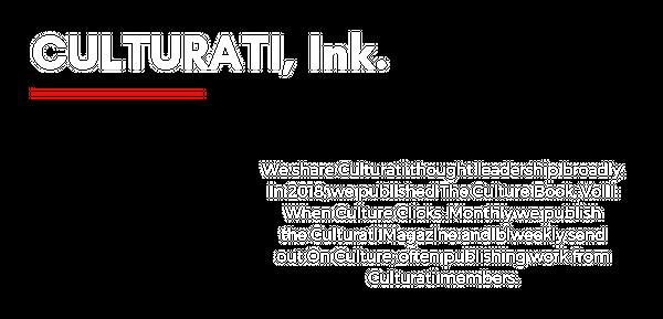 culturatiink (2).png