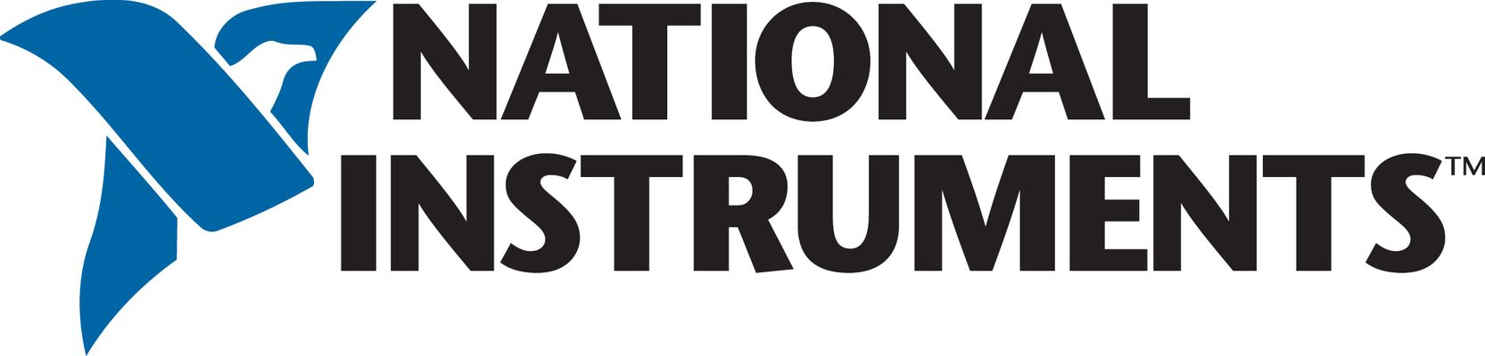 NationalInstruments_logo.jpg