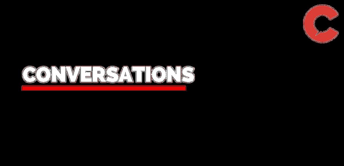 conversationhead (4).png