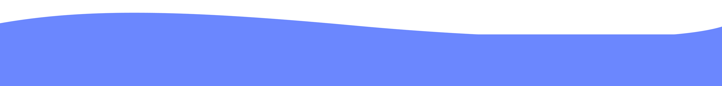 waves-cobalt-cut (2).png