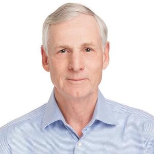 Bill Bock - Culturati Summit