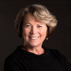 Patty McCord