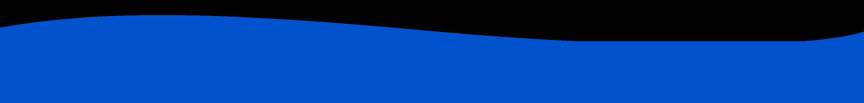 waves-blue.png