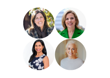 Building Innovative and Authentic Cultures During Turbulent Times - Culturati Summit