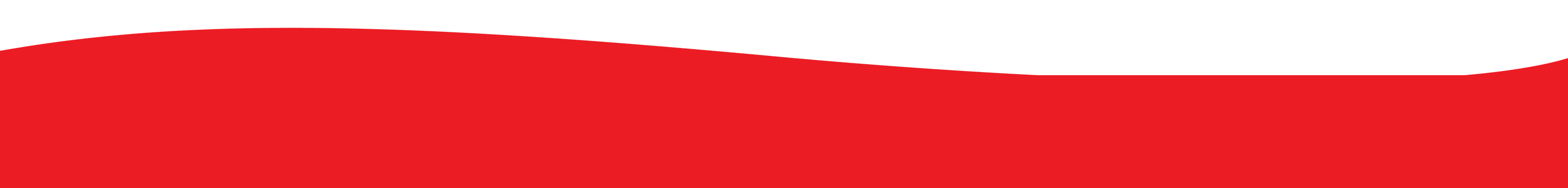 waves-red-1.png