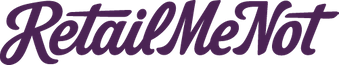 RMN-purple-web-500px.png
