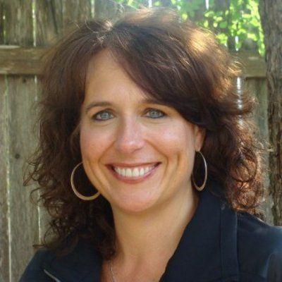 Kay Stroman
