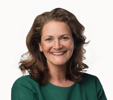 Erin Essenmacher