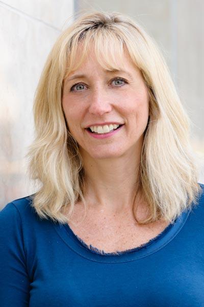 Kristin Runyan