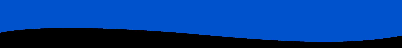 waves-blue-1.png