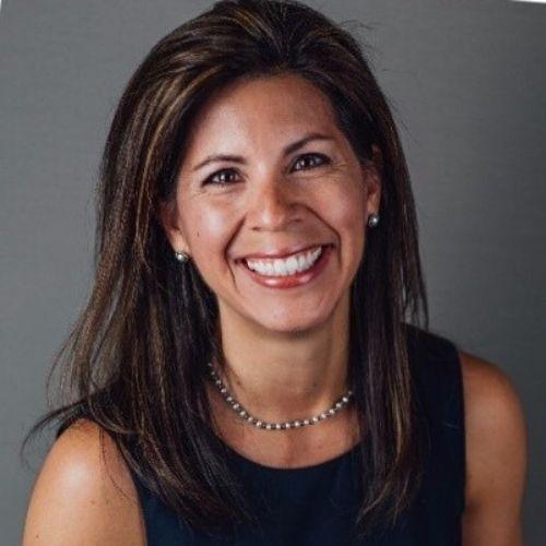 Adrianna Cantu