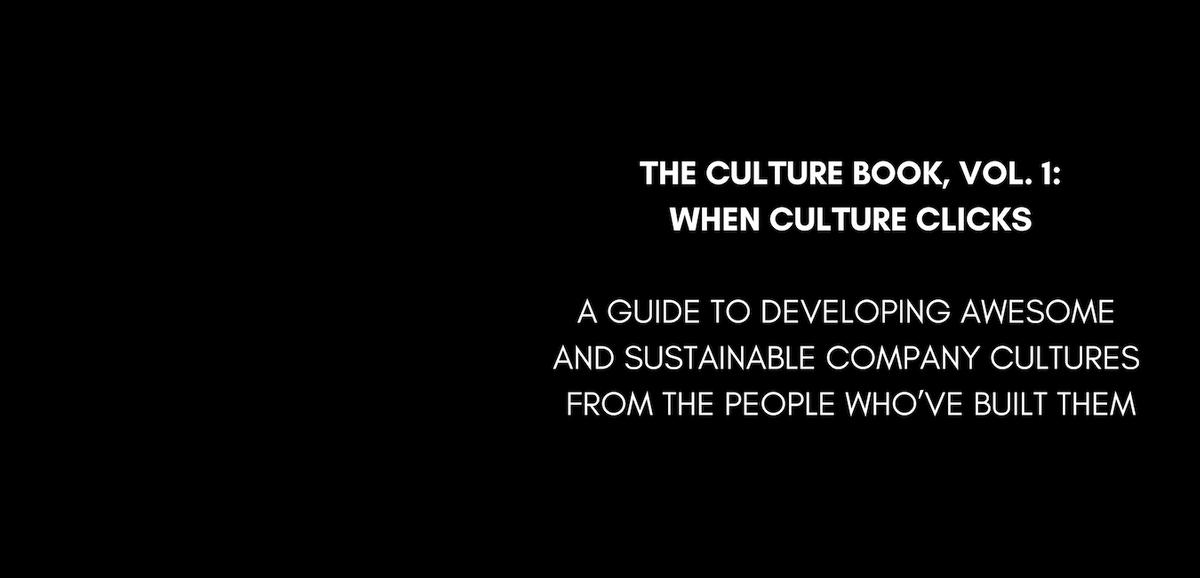 culturebook (2).png
