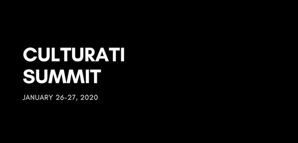 culturatisummit2020.png