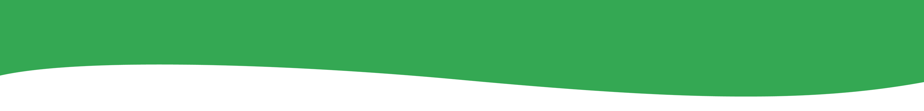 waves-green-2.png
