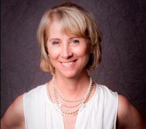 Lynn Meredith