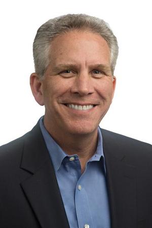 Mark McClain