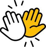 noun_high five_v3.jpg