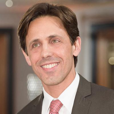 David Simas