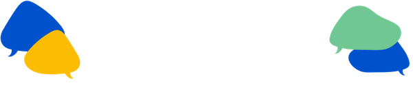 2021speakers_section-heading.png