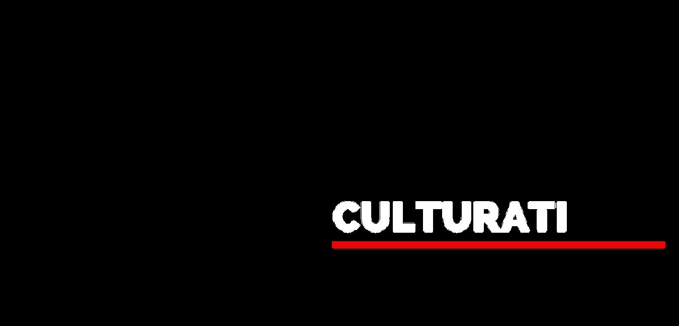 culturati-about.png