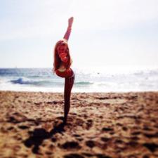 yoga-in-aspen-colorado-amanda2-300x300.jpg