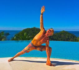 yoga-in-aspen-colorado-jaime-300x267.jpg
