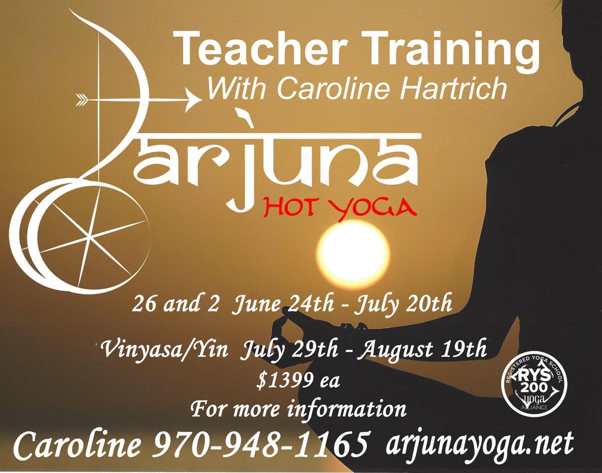 Silhouette Teacher Training copy.jpg