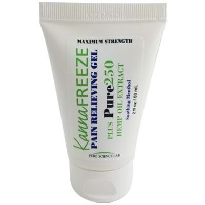 Kanna-Freeze-Pure-CBD-Oil-Pain-Cream-3.jpg