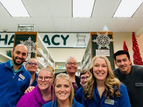 pharmacy group photo.jpg