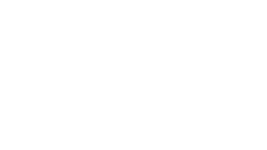 ACHC-Gold-Seal copy.png