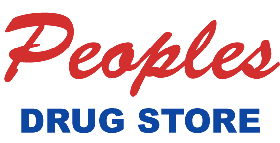 Peoples Drug Store, Inc.